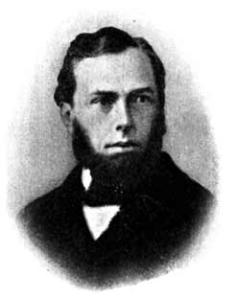 Max Schultze, Entdecker der Thrombozyten