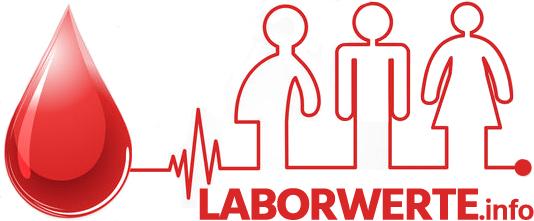 Laborwerte-Blutwerte-Logo-2